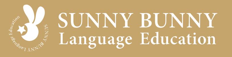 SUNNY BUNNY Language Education Inc.